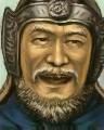 Zhang Ji - Other (ROTK6)