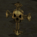 File:Death's Cross (LLE).png
