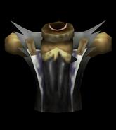 Female Body Armor 19 (TKD)
