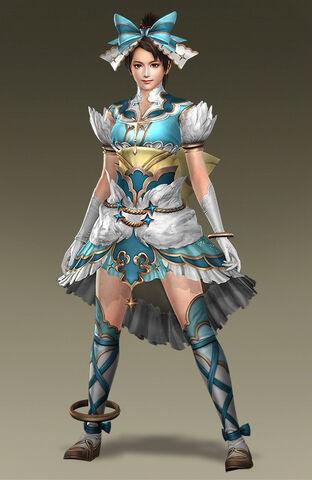 File:Female Protagonist Outfit 2 (TKDK DLC).jpg