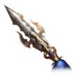 Steel Spear 5 (DWU)