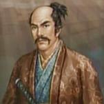 TR5 Munenori Yagyu