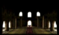 File:Throne (Destrega).png