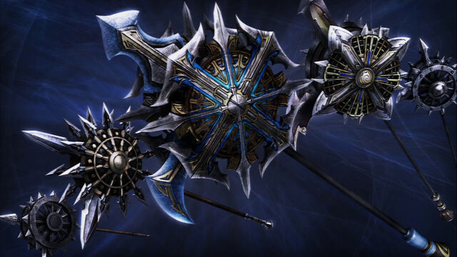 File:Wei Weapon Wallpaper 8 (DW8 DLC).jpg