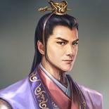 Yang Xiu (1MROTK)