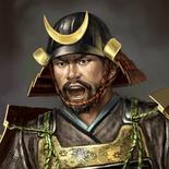Yoshikiyo Murakami (NARP)
