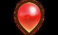 Balloon - 1st Weapon (HW)