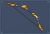 Brave Bow (FEW)