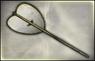Flabellum - 1st Weapon (DW8)