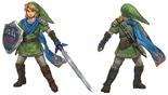 Link Concept (HW)