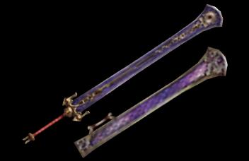 File:Long Sword 39 (TKD).png