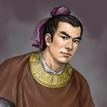 Lu Fan (ROTK10)