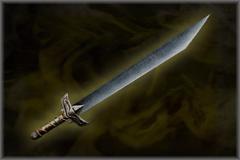 File:Pirate Sword (DW4).png