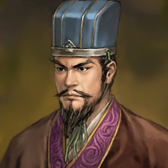 File:Sima Yi (ROTK10).png