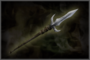 Trident (DW4)