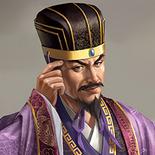 Yuan Shu 2 (1MROTK)