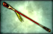 File:1-Star Weapon - Crimson Whip.png