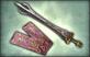 1-Star Weapon - Ogre Slicer