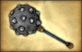 File:2-Star Weapon - Studded Club.png