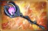 2nd Weapon - Zeus (WO4)