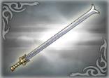 File:3rd Weapon - Yuan Shao (WO).png