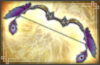 Bow - 5th Weapon (DW7)