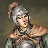 Cao Ang (ROTK9)