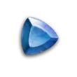 Celestial Jade 3 (DWU)