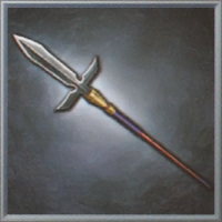 File:Default Weapon - Yukimura Sanada (SW4).png