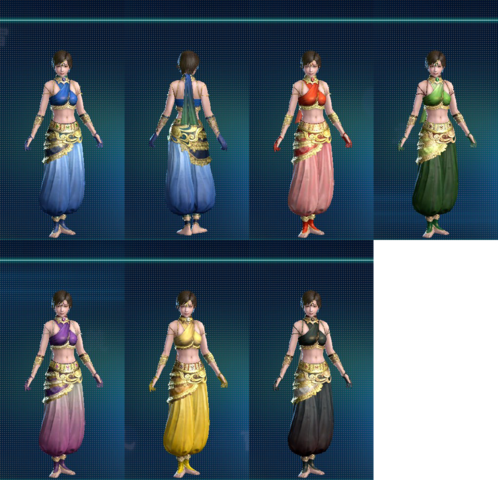 File:Female Outfit 22 (DWN).png