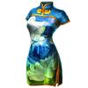 Guan Yinping Costume 1C (DWU)