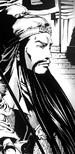 Guan Yu 4 (MKS)