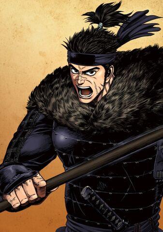 File:Matabei Goto Comic Collaboration (NASSR DLC).jpg