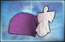 1st Weapon - Seimei Abe (WO4)