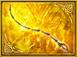 2nd Rare Weapon - Kai (SWC2)