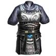 Blue Armor 2 (DWU)