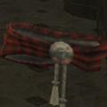 File:Celt's Cloth (LLE).png
