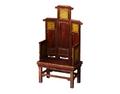 Chair 3 (DWO)