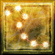 FNS2 Trophy 2