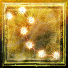 File:FNS2 Trophy 2.png