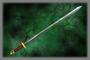 Iron Sword (DW3)