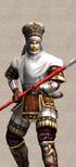 Kagekatsu Uesugi (KSN)