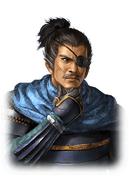 Kansuke Yamamoto 2 (1MNA)