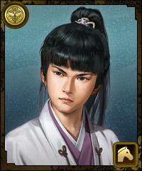 File:Kenshin4-100manninnobunaga.jpg