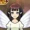 Light Fairy 3 (HWL)