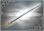 LiuBei-wo-weapon3