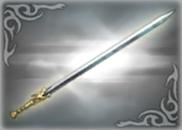 File:LiuBei-wo-weapon3.png