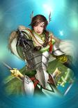 Liu Bei 2 (ROTKL)