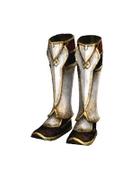 Male Feet 58A (DWO)