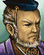 Motonari Mori (NASGY)